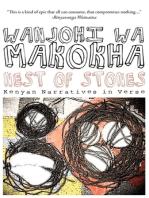 Nest of Stones