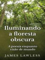 Iluminando A Floresta Obscura