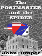 The Postmaster and the Spider