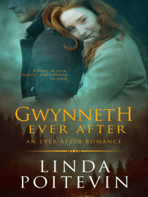 Gwynneth Ever After: Ever After, #1