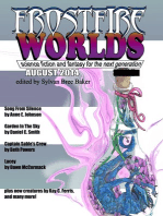 Frost Fire Worlds August 2014