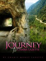 Journey to Charis Lazette