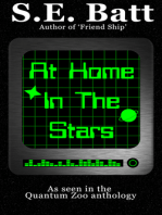 At Home in the Stars