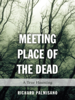 Meeting Place of the Dead