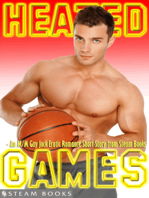 Online games gay Fnf Games