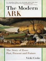 The Modern Ark