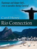 Rio Connection