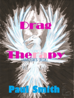 Drag Therapy (Harlem's Deck 4)