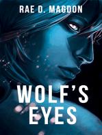 Wolf's Eyes