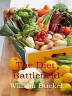 The Diet Battlefield