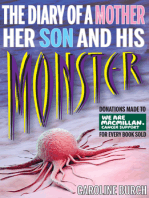 The Diary of a Mother, Her Son and His Monster