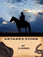 Nathan's Storm