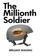 The Millionth Soldier
