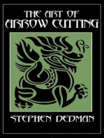The Art of Arrow Cutting