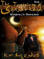 The Treasures of Shamarkand