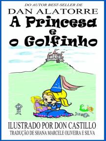 A Princesa e o Golfinho