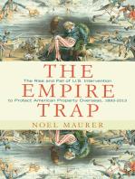 The Empire Trap