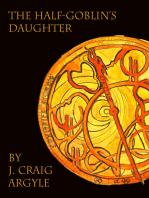 The Half-Goblin's Daughter