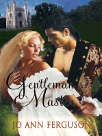 Gentleman's Master