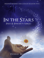 In The Stars Part II, Episode 9
