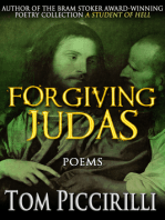 Forgiving Judas