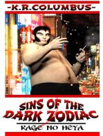 Sins of the Dark Zodiac