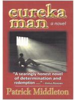 Eureka Man