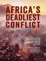 Africa's Deadliest Conflict