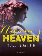 Adam's Heaven