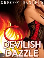 Devilish Dazzle