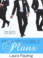 Prompossible Plans