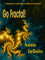 Go Fractal! Taking Your Marketing to Infinity and Beyond!