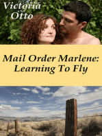 Mail Order Marlene
