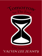 Tomorrow In The End