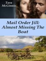 Mail Order Jill