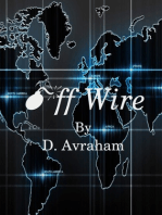 Off Wire