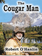 The Cougar Man