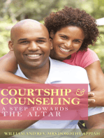 Courtship And Counselling