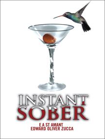 Instant Sober