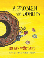 A Problem With Donuts
