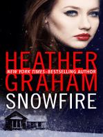 Snowfire