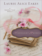 Moonlight Promise (Ebook Shorts)