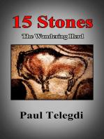 15 Stones