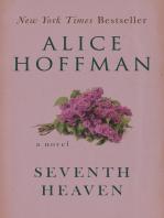 Seventh Heaven