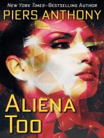 Aliena Too