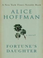 Fortune's Daughter