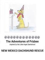 The Adventures of Frizbee