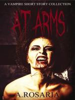 At Arms