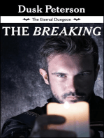The Breaking (The Eternal Dungeon)