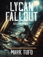 Lycan Fallout 1
